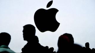 «Συγγνώμη, λάθος»: Η Apple ακύρωσε την κυκλοφορία του AirPower