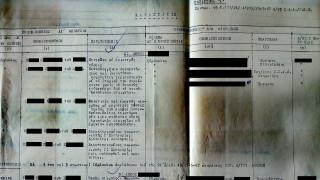 Στο φως το Αρχείο Παττακού: Ο «κομμουνιστής» Μπακογιάννης και ο «επικινδυνότερος» του Παπανδρέου