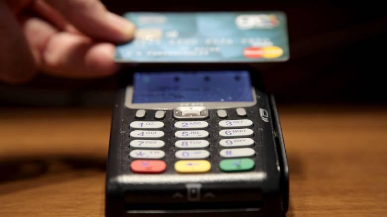Φορολογικές δηλώσεις 2019: Αυτοί εξαιρούνται από τη χρήση κάρτας για το κτίσιμο του αφορολόγητου