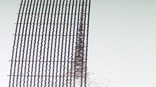 Σεισμός στον Κορινθιακό: «Βγήκαμε από τα σπίτια μας κλαίγοντας» λέει κάτοικος της Ιτέας