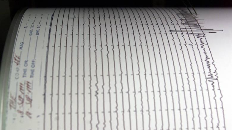 Σεισμός στον Κορινθιακό: Δεν έχουν αναφερθεί ζημιές στο Γαλαξίδι