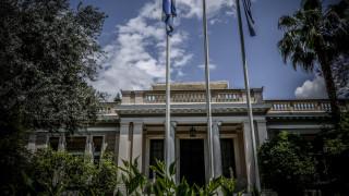 Επίθεση Μαξίμου σε ΝΔ-ΠΑΣΟΚ: Πώς και πότε θα επιστρέψουν τα κλεμμένα