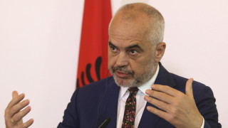 Διπλωματικές πηγές: Αφαιρέθηκε το ΦΕΚ για τη δήμευση περιουσίας Ελλήνων στη Χειμάρρα
