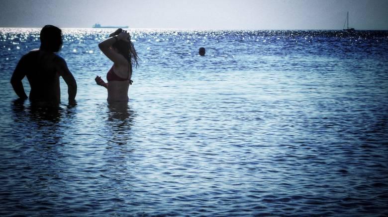 Τι καιρό θα κάνει το καλοκαίρι στην Ελλάδα; Το πρόγραμμα Copernicus δίνει μια πρώτη «γεύση»