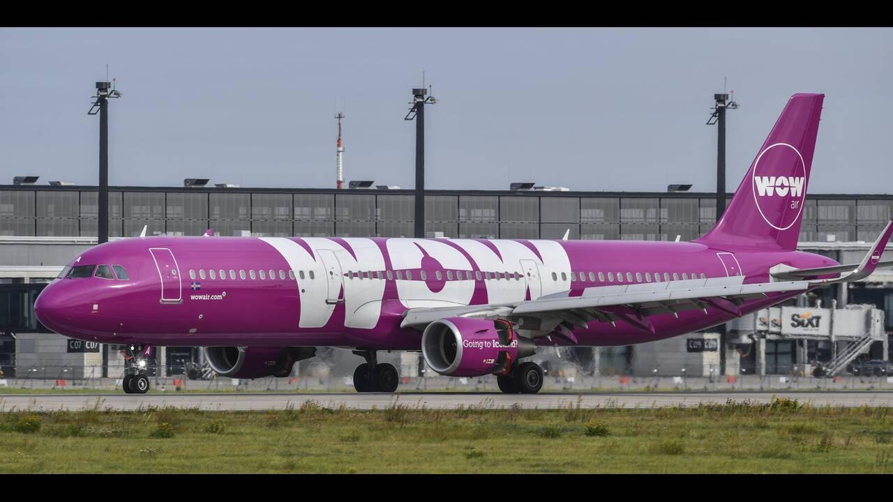 Wow Air: Η πιο πρόσφατη περίπτωση είναι αυτή της Wow Air, με βάση την Ισλανδία, γνωστής για τις πολύ φτηνές πτήσεις μεταξύ Ευρώπης και Βόρειας Αμερικής, η οποία στις 28 Μαρτίου 2019 κήρυξε πτώχευση. Η εταιρεία αντιμετώπιζε οικονομικά προβλήματα και όταν η