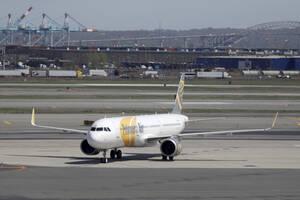 Primera Air: Μπορεί να έκανε πρωτοσέλιδα για την παταγώδη αποτυχία της και το κρέμασμα στον αέρα χιλιάδων επιβατών της (και του πληρώματός της) όταν ανέστειλε τη λειτουργία της χωρίς προειδοποίηση, αλλά η αεροπορική εταιρεία υπήρχε από το 2003 και ήταν επ