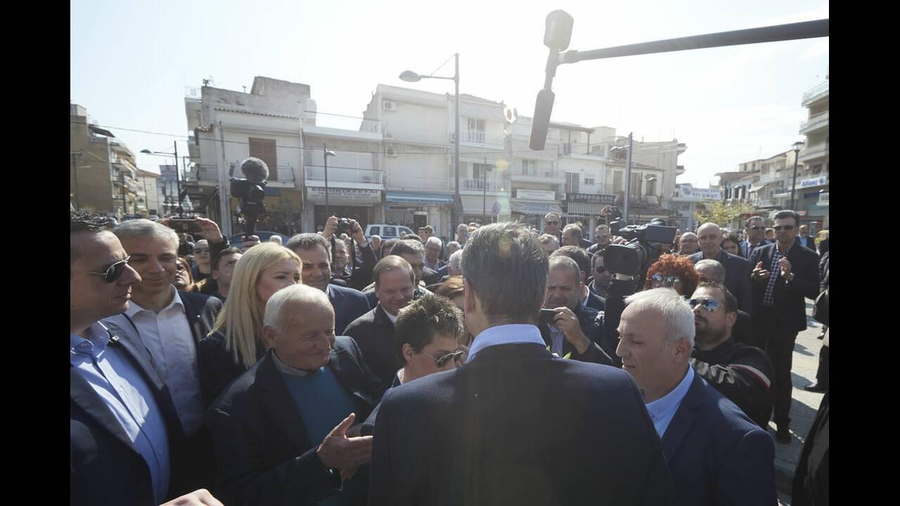 https://cdn.cnngreece.gr/media/news/2019/03/30/171093/photos/snapshot/_DPC8992.jpg