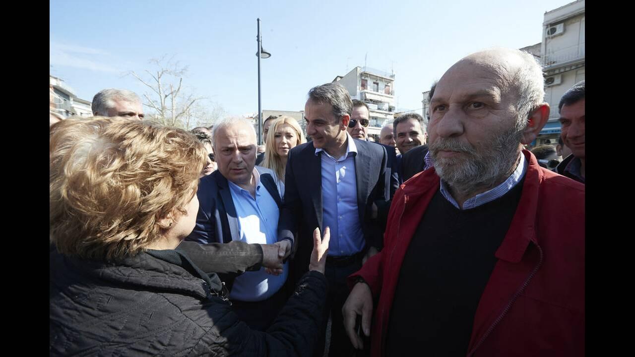 https://cdn.cnngreece.gr/media/news/2019/03/30/171093/photos/snapshot/_DPC9019.jpg