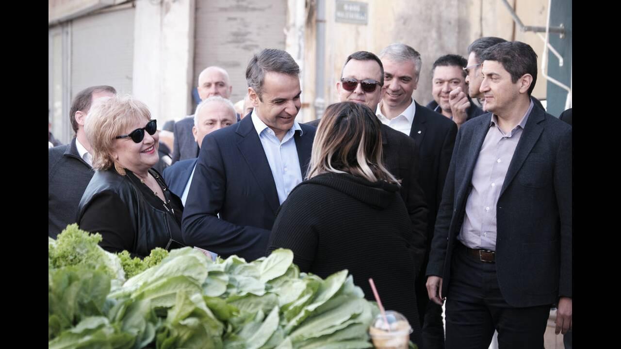 https://cdn.cnngreece.gr/media/news/2019/03/30/171093/photos/snapshot/_DPT4179.jpg