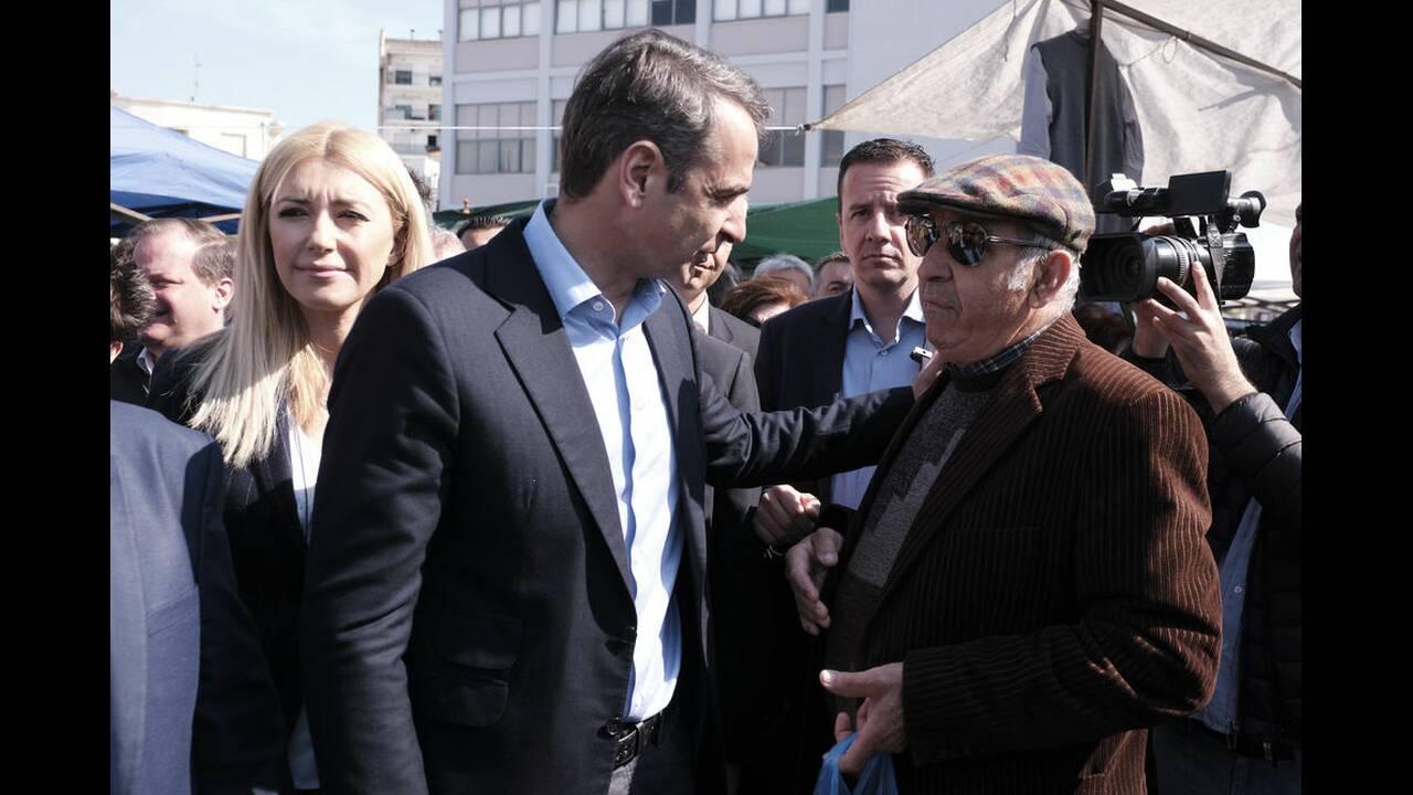 https://cdn.cnngreece.gr/media/news/2019/03/30/171093/photos/snapshot/_DPT4198.jpg