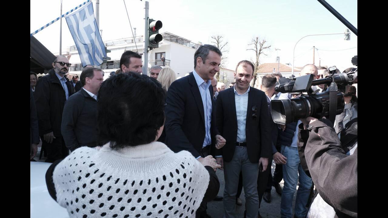 https://cdn.cnngreece.gr/media/news/2019/03/30/171093/photos/snapshot/_DPT4541.jpg