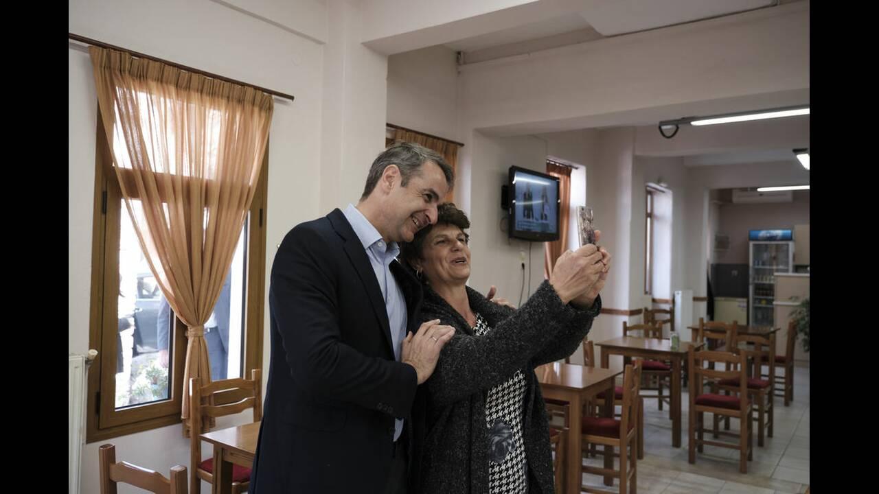 https://cdn.cnngreece.gr/media/news/2019/03/30/171093/photos/snapshot/_DPT4932.jpg