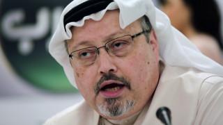 Υπόθεση Κασόγκι: Εκπαιδευμένοι στις ΗΠΑ οι Σαουδάραβες δολοφόνοι του