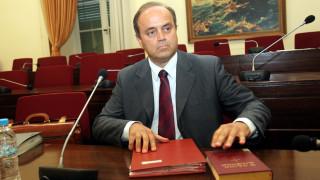 Σάββας Τσιτουρίδης: Είμαστε ένα νέο κόμμα-δίκτυο που ήρθε για να μείνει
