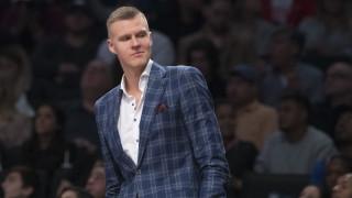 Σταρ του NBA κατηγορείται για βιασμό