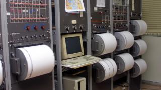 Σεισμός στον Κορινθιακό: Ομαλή η μετασεισμική δραστηριότητα