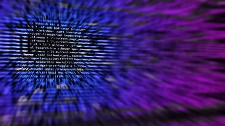 Διέρρευσαν 982 εκατ. email χρηστών: Φόβοι για εκμετάλλευση πληροφοριών από χάκερ