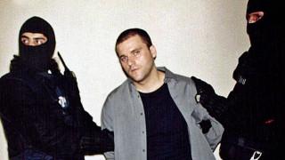 Μπλόκο των ρουμανικών Αρχών στην έκδοση Πάσσαρη στην Ελλάδα