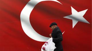 Δημοτικές εκλογές στην Τουρκία: Δύο νεκροί σε επεισόδια που σημειώθηκαν σε εκλογικό κέντρο