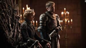 Τι σχεδιάζει η Cersei; Είναι όντως έγκυος; Η Cersei σπάνια κάθεται ήσυχη. Και δεν θα είναι η πρώτη φορά που θα ξεγελάσει τους πάντες γύρω της, καθώς είναι γνωστή για τα σατανικά της σχέδια. Το ερώτημα που γεννάται λοιπόν είναι αν όντως είναι έγκυος και αν