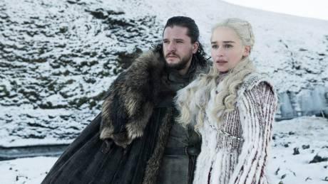 Game of Thrones: 10 ερωτήματα που περιμένουν απάντηση στην 8η και τελευταία σεζόν