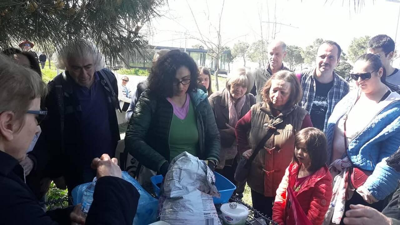 https://cdn.cnngreece.gr/media/news/2019/03/31/171191/photos/snapshot/55750486_1559785627486708_1335242913566687232_n.jpg