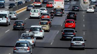 Αυτοκίνητα σε τιμή ευκαιρίας: Δείτε τη λίστα και πώς να τα αποκτήσετε