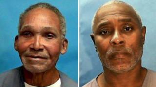 Μια ζωή στη φυλακή: Ελεύθεροι 42 χρόνια μετά την άδικη καταδίκη τους