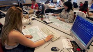 Φορολογικές δηλώσεις: Οι αλλαγές, οι παγίδες και οι κωδικοί για μείωση φόρου