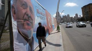 Δημοτικές εκλογές στην Τουρκία: Με τέσσερις νεκρούς και δεκάδες τραυματίες έκλεισαν οι κάλπες
