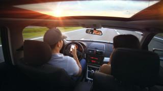 Απόφαση της Ε.Ε. αλλάζει από το 2022 την οδήγηση όπως την ξέραμε