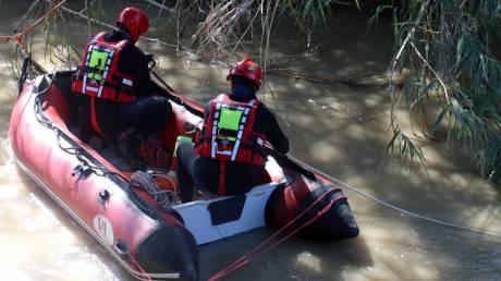 Νεκρός σε λίμνη βρέθηκε 65χρονος στη Μεσσηνία