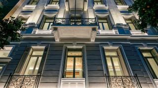 Open House 2019: Ιστορικά, εμβληματικά και χαρακτηριστικά κτήρια της Αθήνας, ανοιχτά στο κοινό