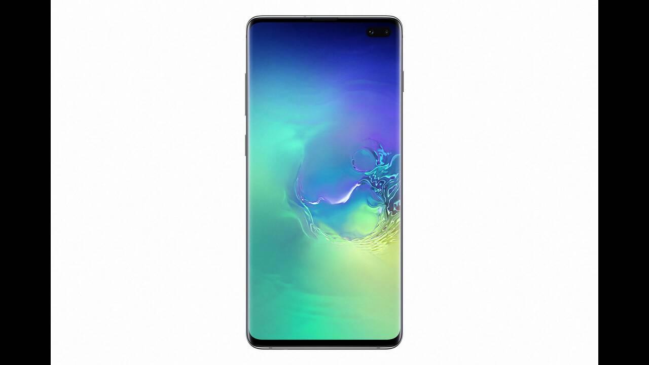 https://cdn.cnngreece.gr/media/news/2019/04/01/171264/photos/snapshot/11_galaxys10plus_Product_Images_front_green.jpg