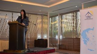 Κουντουρά: Οι παρεμβάσεις του υπ.Τουρισμού για τη στήριξη του κλάδου των επιχειρήσεων ενοικιαζομένων
