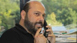 Δημοτικές εκλογές 2019: Επιστροφή για τον πρώην δήμαρχο Περάματος Γιάννη Λαγουδάκο