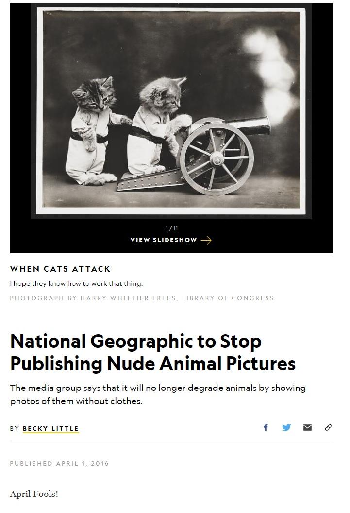 nationalgeogr