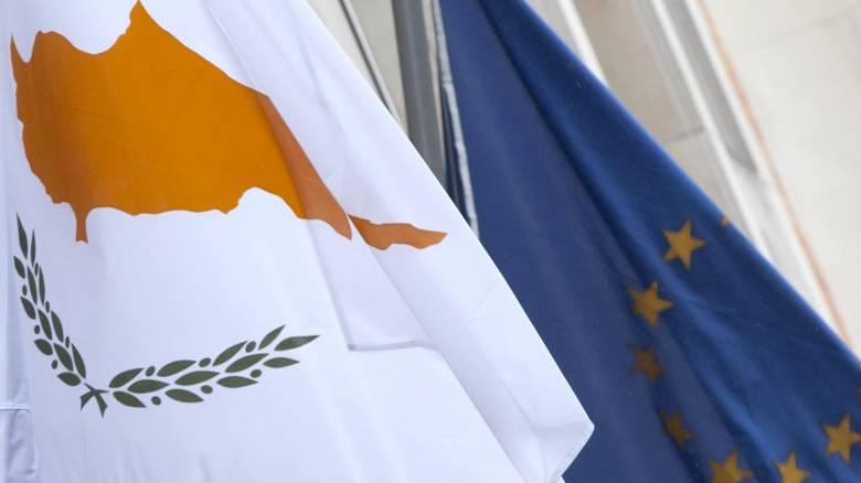 Ο αγώνας για την ένωση της Κύπρου με την Ελλάδα που οδήγησε στην ανεξαρτησία