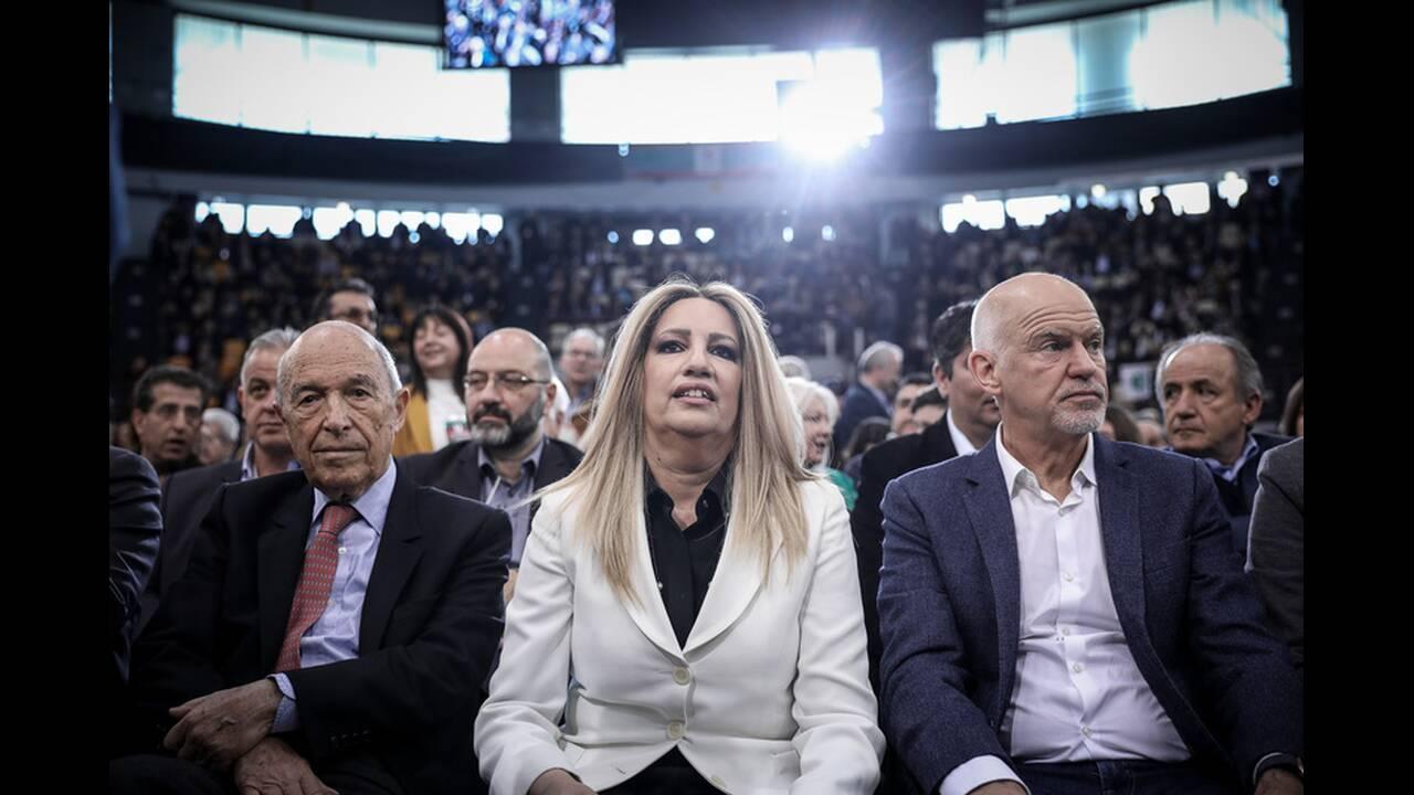https://cdn.cnngreece.gr/media/news/2019/04/01/171293/photos/snapshot/4760381.jpg