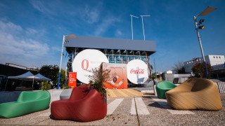 Zero Waste Lab: Άνοιξε το πρώτο κέντρο ανακύκλωσης και κυκλικής οικονομίας στην Ελλάδα