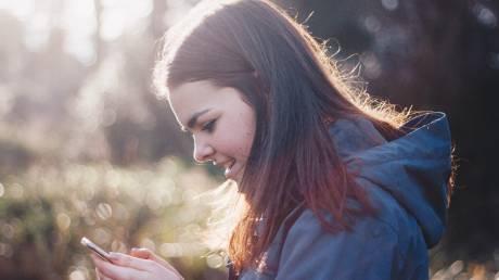 Selfie Cream: Το πρώτο tech καλλυντικό «ταράζει» τη βιομηχανία της ομορφιάς