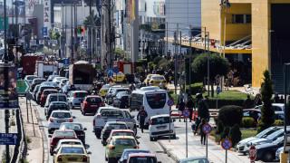 Αυτοκίνητα σε τιμή ευκαιρίας: Πώς μπορείτε να τα αποκτήσετε