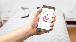 Στο στόχαστρο της ΑΑΔΕ οι φόροι κεφαλαίου από Airbnb και Golden Visa