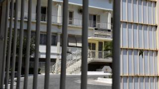 Μαφία φυλακών: Αρνείται κάθε εμπλοκή ο δικηγόρος - Τι ισχυρίζεται στην απολογία του