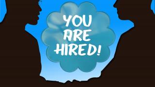 Προσλήψεις: Προκηρύχθηκαν 410 θέσεις υποχρεωτικής εκπαίδευσης