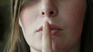 Ώρες κοινής ησυχίας: Άλλαξαν με την έναρξη της θερινής περιόδου