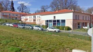 Γαλλία: Πέντε οι νεκροί από δηλητηρίαση σε οίκο ευγηρίας