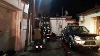 Κομοτηνή: Απανθρακώθηκε 38χρονος μέσα στο σπίτι του