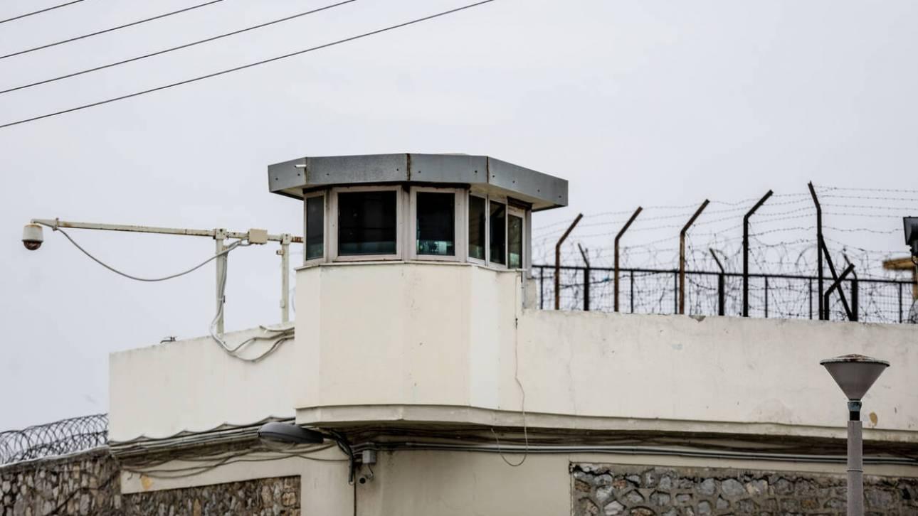 Προφυλακιστέος ο 65χρονος δικηγόρος που εμπλέκεται στην υπόθεση της «μαφίας των φυλακών»