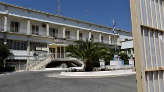 Μαφία φυλακών: Στο «μικροσκόπιο» οι επισκέψεις του δικηγόρου στον Αλβανό κακοποιό